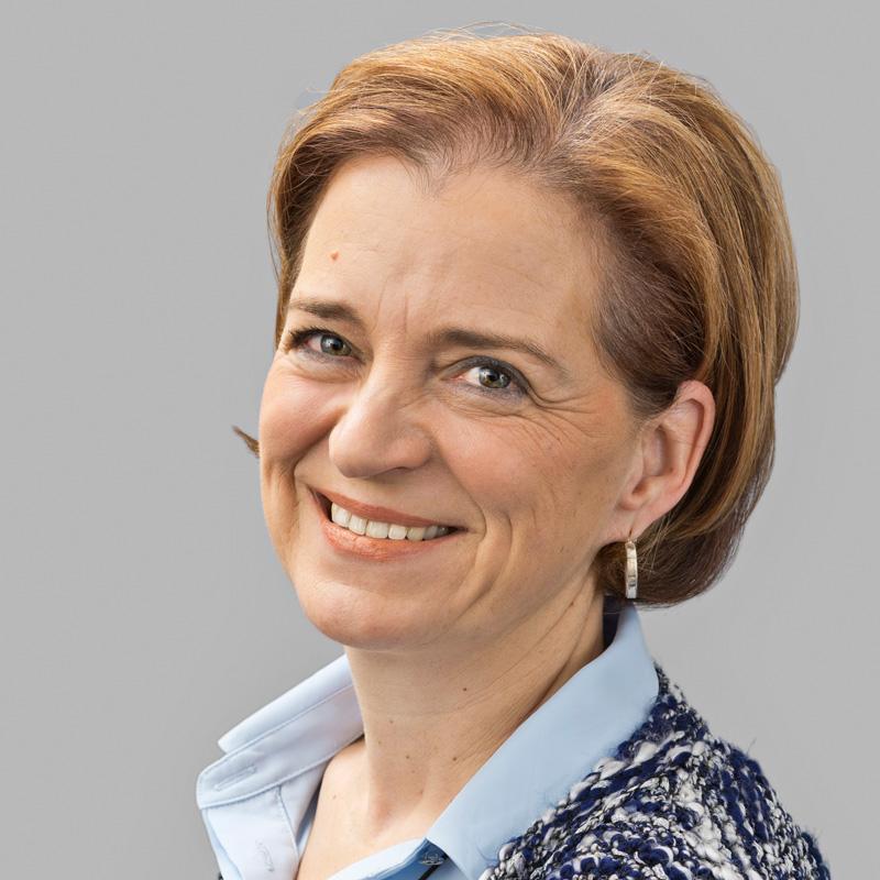 Kerstin Meinzer