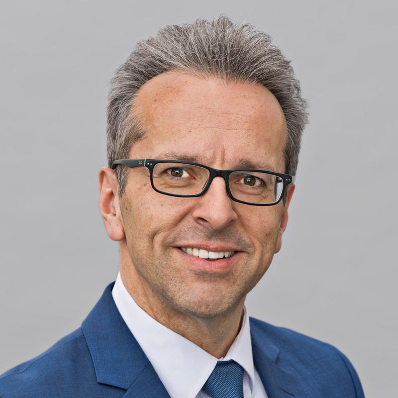 Matthias Meinzer